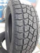 Farroad FRD86, 245/70 R16 107T