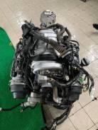 Двигатель Toyota Land Cruiser 1998 [1900050730] UZJ100 2UZFE