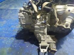 АКПП Honda Mobilio Spike 2002 GK2 L15A VTEC [219968]