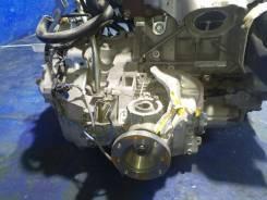 АКПП Mazda Mpv 2014 LY3P L3 [236572]
