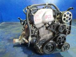 Двигатель Honda Stepwgn 2008 RG2 K20A VTEC [236557]