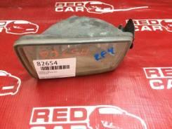 Туманка Honda Stepwgn RF4, левая