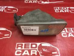 Туманка Honda Stepwgn RF4, правая