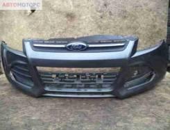 Бампер передний Ford Escape III 2014 (Джип)