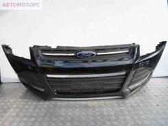 Бампер передний Ford Escape III 2013 (Джип)