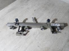 Рейка топливная (рампа) Chevrolet Cobalt 2012г. Седан L2C, T250