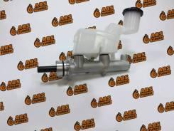 Главный тормозной цилиндр Toyota Corolla Fielder 47201-1A330