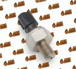 Датчик давления топлива Toyota 89458-22010