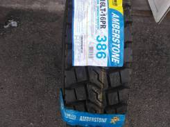 Amberstone 386, 8.25R16LT