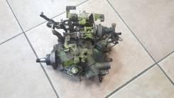 ТНВД 4M40 механическая