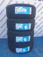 Charmhoo Sports T7, T 205/40 R17