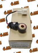 Датчик детонации Subaru 22060-AA070
