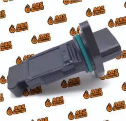 Датчик расхода воздуха Nissan 4 контакта 22680-4M501