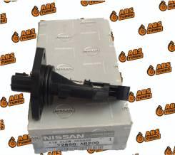 Датчик расхода воздуха Nissan Safari 22680-AR200