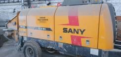 Sany HBT6013C-5, 2008
