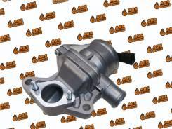 Клапан вторичного воздуха Subaru Legacy 07г. 14845-AA230