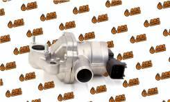 Клапан вторичного воздуха Subaru Legacy 07г. L 14845-AA220