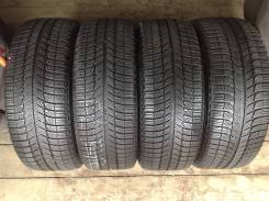 Michelin X-Ice 3, 235/50 R18