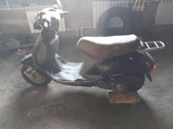 Honda, 1999
