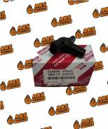 Датчик частоты вращения АКПП Toyota 89413-32010