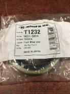 9 0311-56014 Сальник Musashi (T1232)