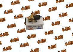 Датчик температуры Honda CRV RD1 B20B Vernet TS2774
