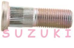Шпилька колеса Suzuki