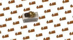 Датчик температуры вентилятора Honda 37760-P00-004