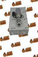 Клапан VVTI Nissan VK56 VQ25 VQ35 23796-JK24B