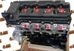 Двигатель в сборе Toyota Hiace 2TR 2.7л 19000-75G91
