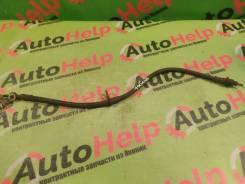 Шланг тормозной Toyota Caldina [90947-02821], правый передний
