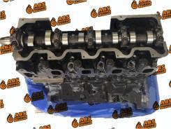Двигатель в сборе без навесного 5L Toyota Hiace 19000-5B660
