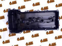 Клапанная крышка двигателя 2TR 2TRFE Toyota 11201-75050