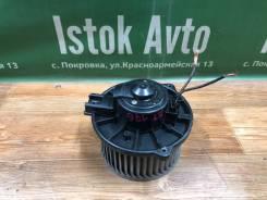 Мотор печки Toyota ET176