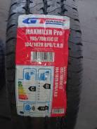 GT Radial, 195/70r15 lt