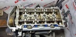 Двигатель Toyota Wish 2008 [1900022340] ZNE10 1ZZ-FE