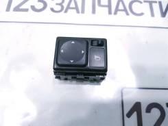 Кнопка регулировки зеркал Nissan NV200 VM20