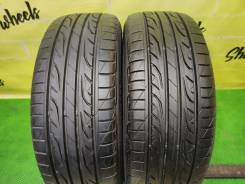 Dunlop SP Sport LM704, 195/50R16