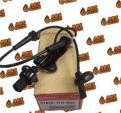 Датчик ABS Honda Fit GE6 GE8, Insight ZE2 FL 57455-TF0-003