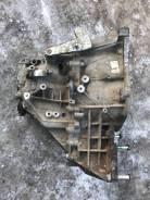 МКПП коробка Nissan X-Trail Икс Трейл T31
