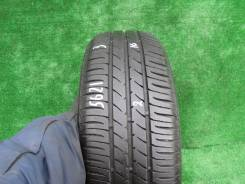 Toyo NanoEnergy 3 Plus, 175/65 R14