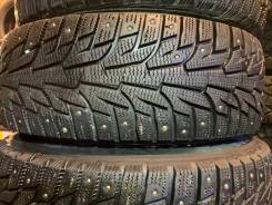Hankook Winter i*Pike RS W419, 205/65R15