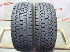 Bridgestone Blizzak W965, 215/60 R15.5 LT