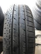 Bridgestone Ecopia EX20RV, 195/65 R15