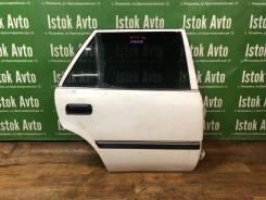Дверь правая Toyota Corona ET176