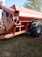 Сельскохозяйственной оборудование