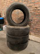 Hankook Optimo ME02 K424, 205/65R15 94H