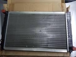 Радиатор охлаждения AUDI A4, A6, VW Passat Skoda Superb