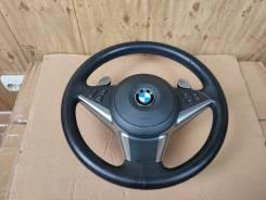 Руль BMW E60, E63