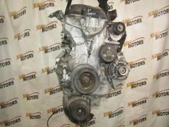 Контрактный двигатель LF-VE Mazda 3 6